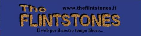 logo_flingstone