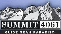 logo_summit4061